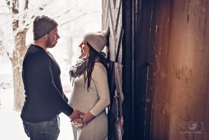 raskauskuvaus helsinki
