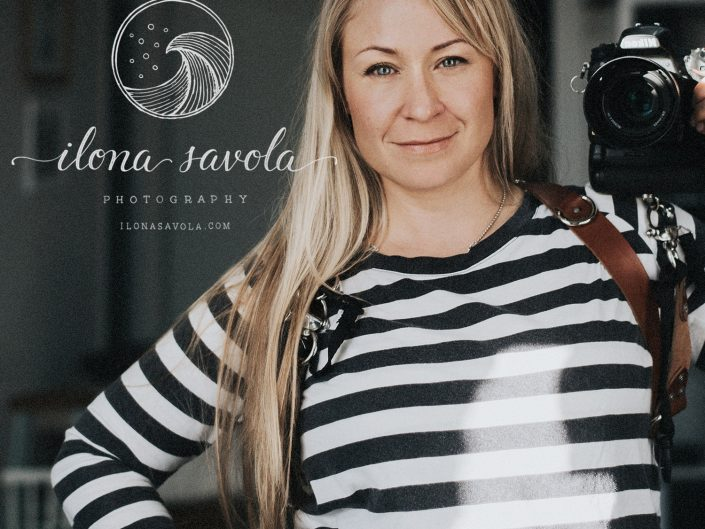 Ilona Savola