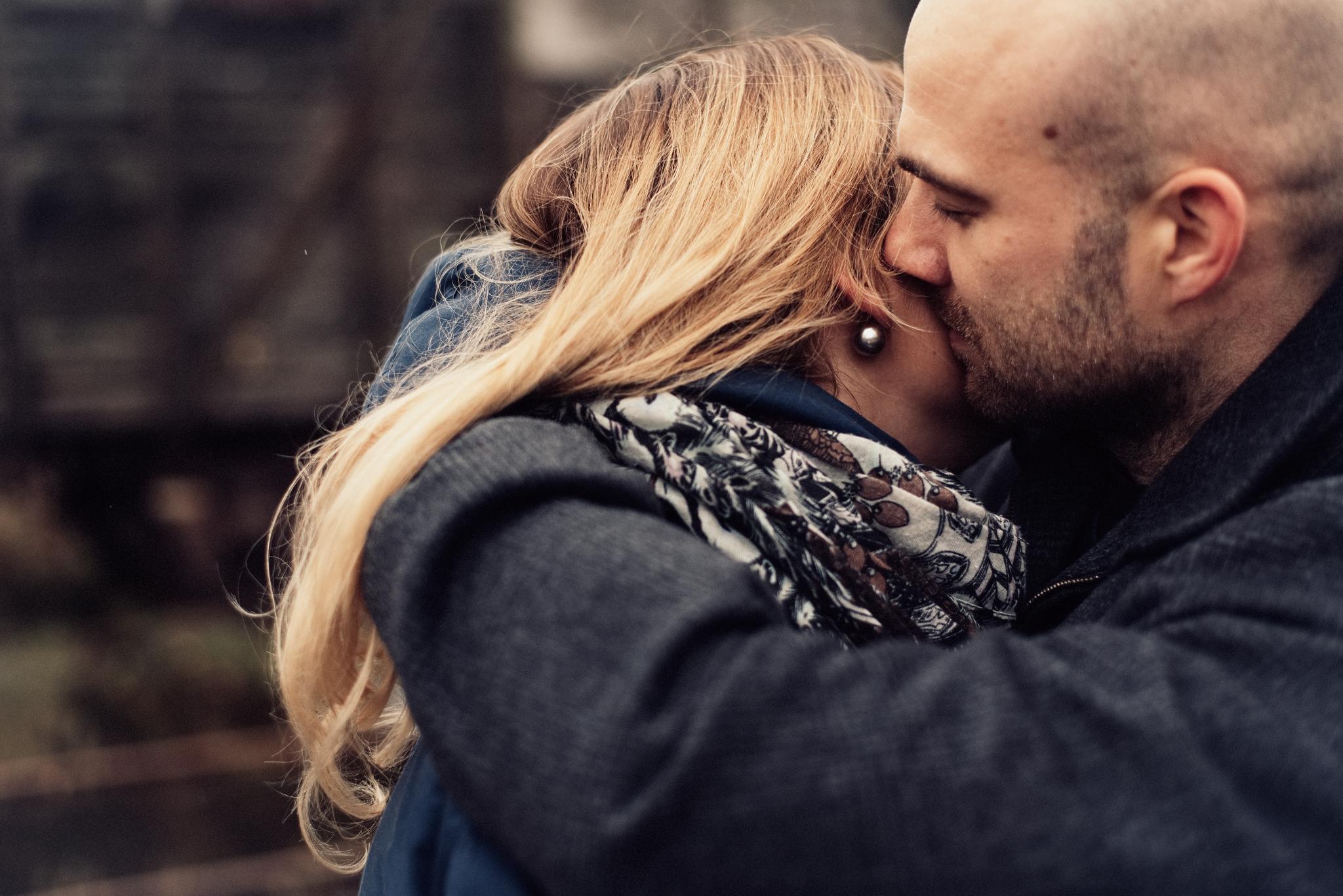 online dating ja liittyvät malli